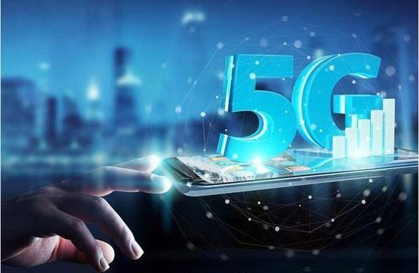 5G板块孕育第二阶段行情 机构看好7只一季报预计高增长股