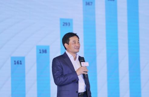 """""""隐藏""""的比亚迪电子:2018年营收410.05亿港元"""