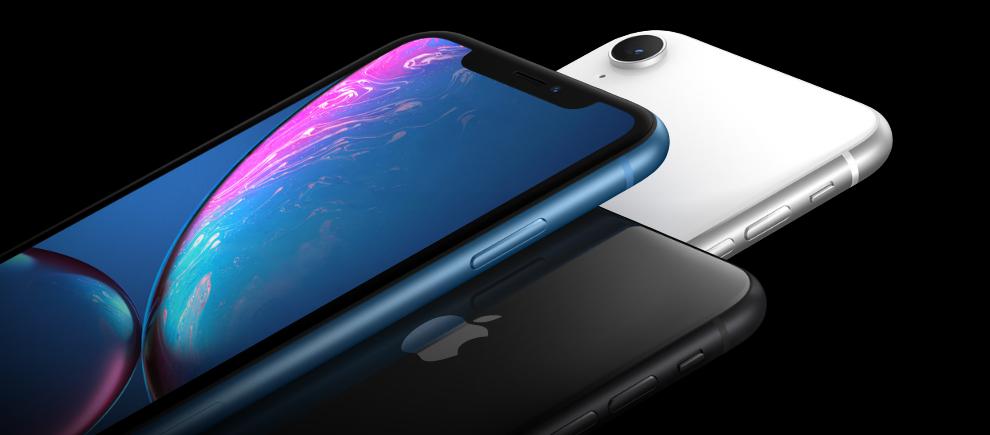 """苹果高通""""言和""""   消费电子产业链畅想5G红利"""