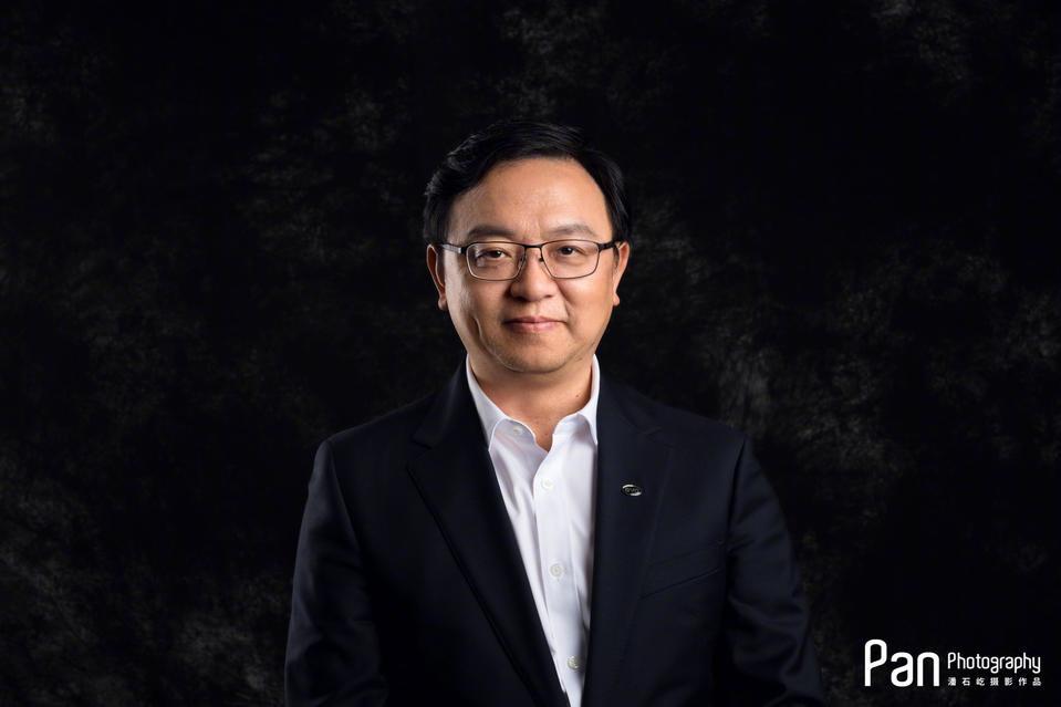 比亚迪董事长王传福入围中国工程院2019年院士增选候选人名单