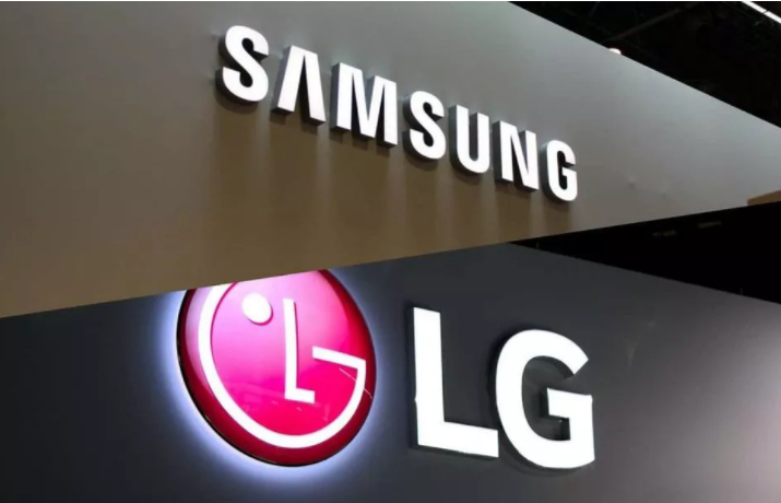 三星和LG纷纷关停生产线 韩国造智能手机时代走向终结