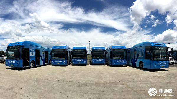 比亚迪1-4月动力电池及储能电池装机5.591GWh 新能源车销售9.72万辆