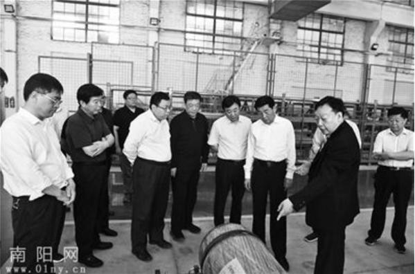 """南阳""""注水汽车""""连累""""加气汽车"""" 引发燃料电池骗补担忧"""