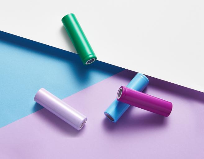 2020年动力电池目标产能90GWh  一文看懂LG化学锂电池产业链布局