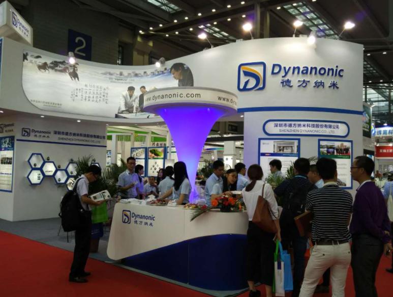德方纳米去年纳米磷酸铁锂产量1.75万吨 销量突破1.68万吨
