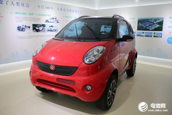 河南新能源车停车费减半 鼓励各地补贴动力电池回收相关业务