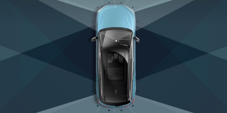 新能源车竞争迎来变局 造车新势力面临存亡节点