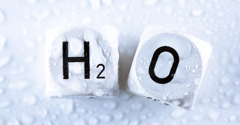 科学家研发热力学可逆氢反应器 直接生产纯净氢气
