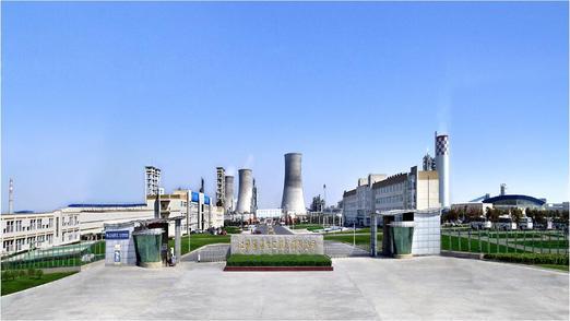 华昌化工与苏州金龙等合作 2020年100辆氢燃料电池车投放市场