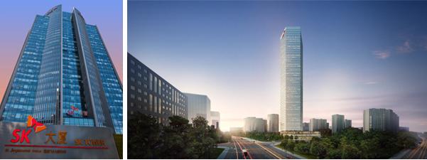 1.2万亿韩元!韩国SKC将全资收购铜箔制造商KCF.png