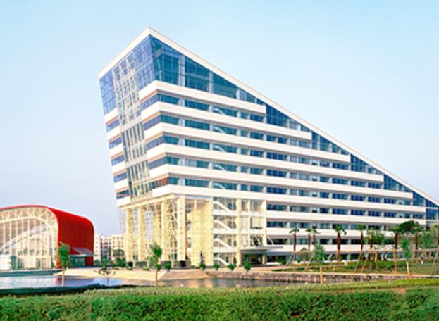 东风汽车拟以5.94亿元参与投资设立新能源汽车产业基金