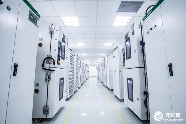 新能源汽车动力电池产业梳理 2019上半年方形电池装机电量约24.67GWh