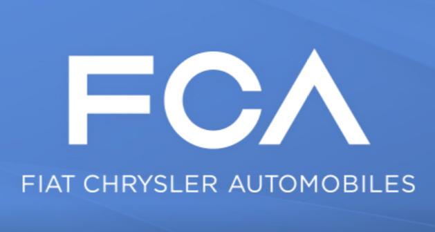 翻篇雷诺 FCA计划投7亿欧产菲亚特500电动车