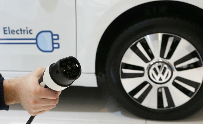 大众汽车在电池方面下功夫深化与电池供应商合作