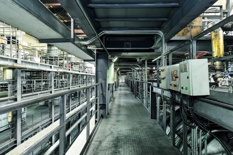 杉杉科技包头年产10万吨一体化生产基地8月将投产 总投资38亿元