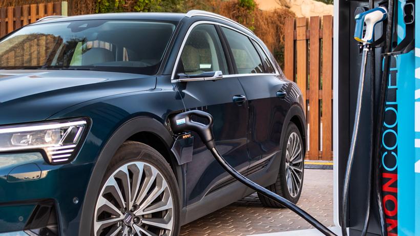 欲成为亚洲电动车中心 印尼颁布新法令促电动车产业发展