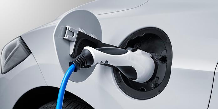 韩系车企发力新能源  市场和政策双压之下寻出路