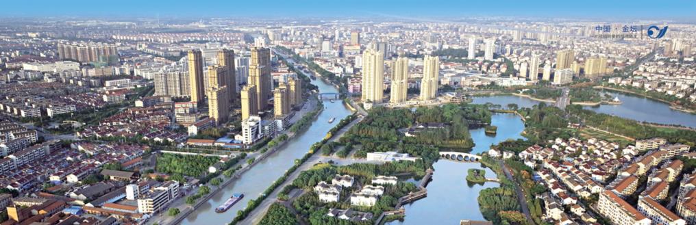 江苏省金坛经济开发区:新材料新能源等产业集聚效应明显