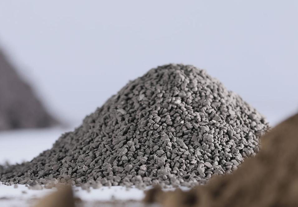 钴原料库存逢低 钴价涨势持续