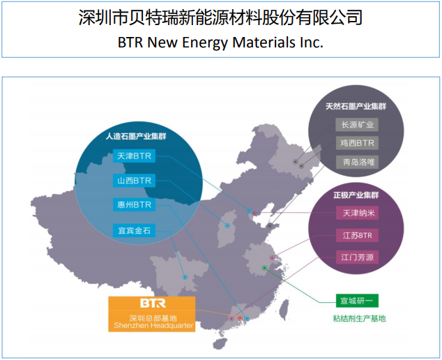 中国宝安:预计2019年前三季度净利润1.8亿元至2.05亿元