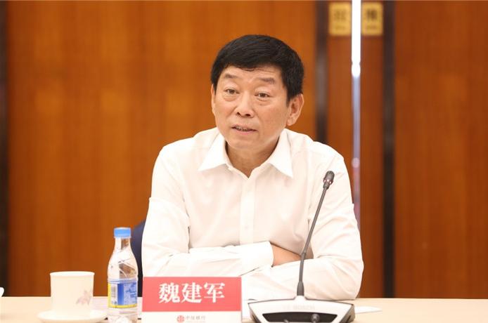 长城获中信200亿授信 图片来源:长城汽车官网
