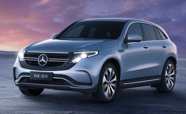 奔驰宝马失去吸引力 德国汽车产业未来何去何从?