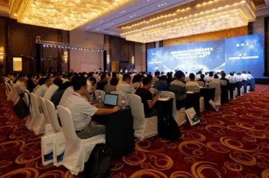 2019版《动力电池蓝皮书》发布 杨裕生:未来电动车不以里程论好坏