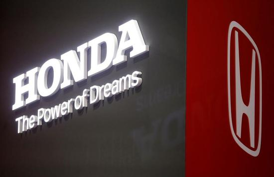 本田拟2021年在欧洲停售柴油车 2025年全面电动化