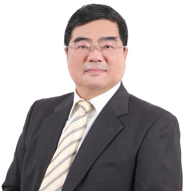 2019年中国电池行业首席品牌官:袁梓欣