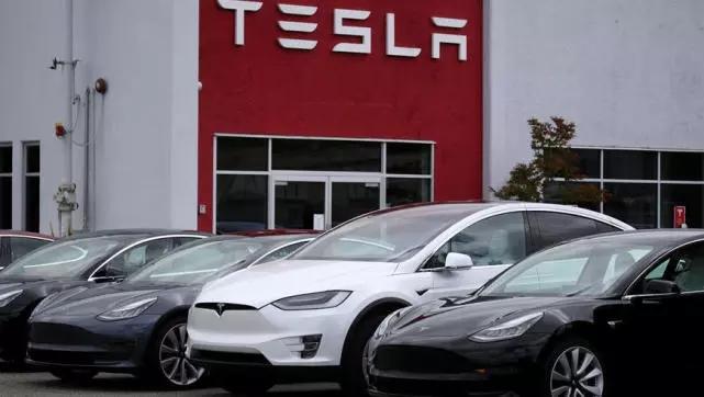 特斯拉悄然收购电池生产设备厂商 准备独立制造电池