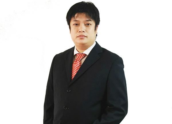 赵凯:品质促销售 品牌促发展 成就科创板锂电材料第一股