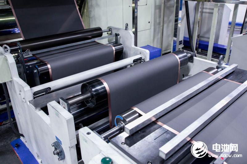 【铜箔周报】SKC拟10亿美元收购锂电铜箔制造商KCFT!铜箔产能向高端转移