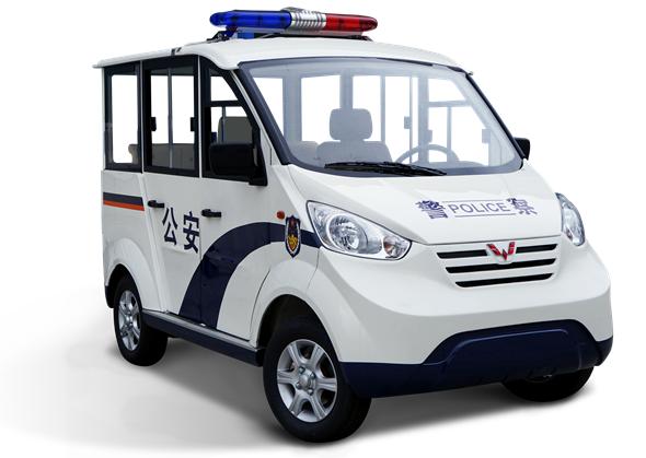 广西汽车集团获新能源客车生产资