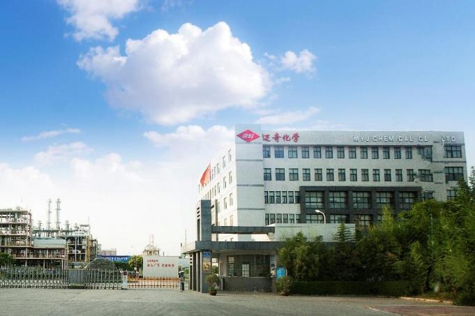 【一周项目动态】*ST猛狮拟25亿建设5GWh高端锂电池生产项目 中创集团拟收购迈奇化学21.09%股份