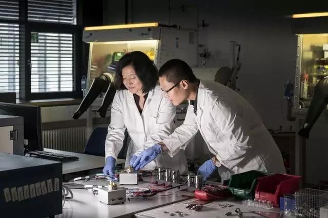【电解液周报】电解液价格基本封顶 新技术研发方兴未艾