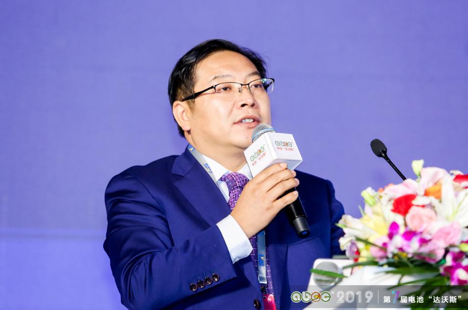 瑞峰资本(中国)投资有限公司董事长彭政峰