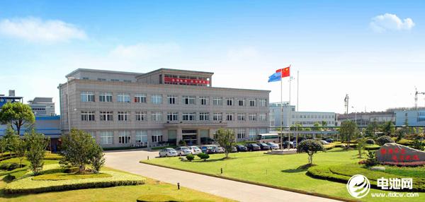 华友钴业发行股份及募资超16亿 深化三元动力电池材料布局