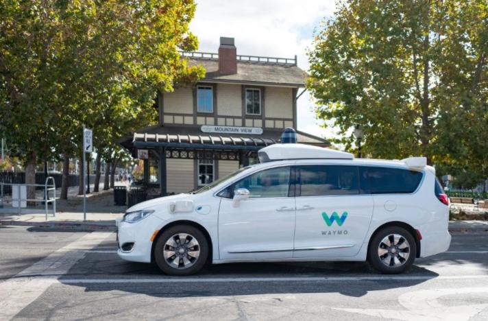 自动驾驶什么时候才会出现? 2019年度自动驾驶汽车回顾与展望