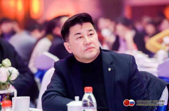 电池百人会副理事长:中俄研究院王庆生.jpg