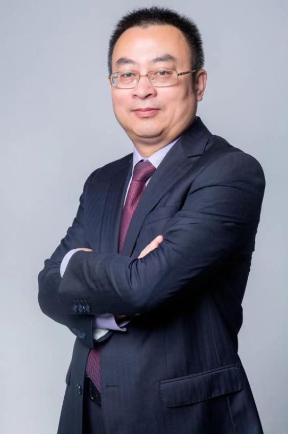 星恒电源股份有限公司 副总裁 王正伟