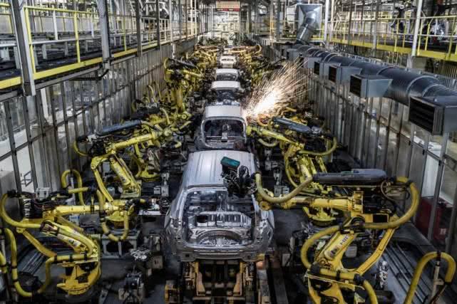 先是锂再是钴 电动汽车销量上涨或引发材料供应危机