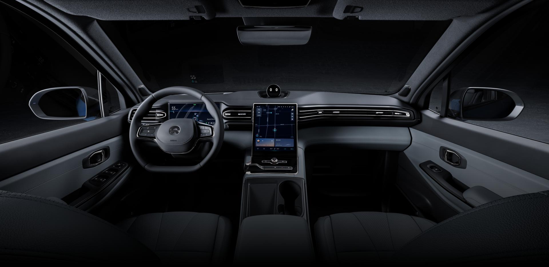 智能汽车发展成焦点 零部件行业该如何发力?