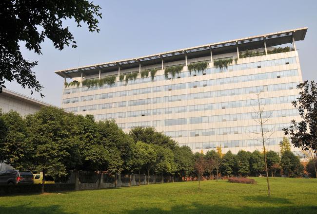 四川路桥受让新锂想公司10%股权 三元材料项目预计今年可投产