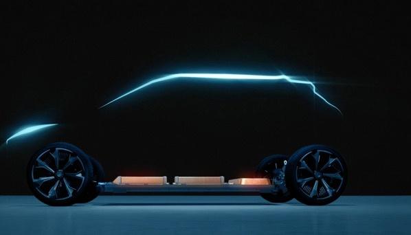 多家车企因疫情或将推迟电动化自动化项目 缩减巨额开支