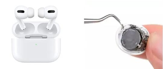 联赢激光:纽扣电池激光焊接应用解决方案.jpg