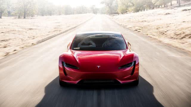 知情人士称特斯拉将解雇其美国汽车和电池工厂合同工 涉及数百人