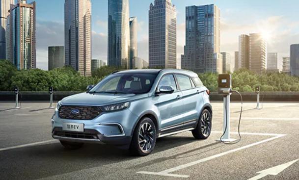 3月欧美汽车销量骤降 车企在华寻找增长点