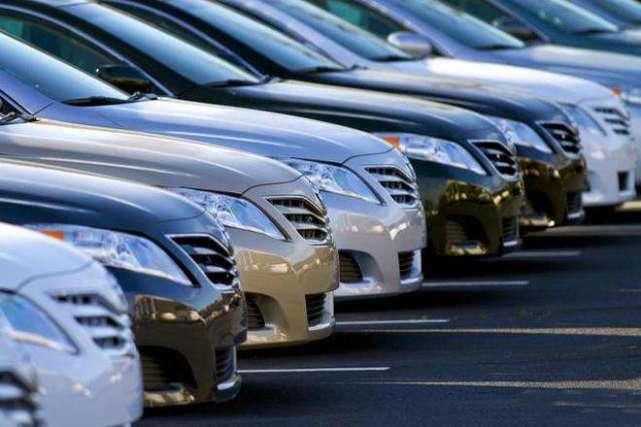 董扬:中国汽车产业需要良性竞争 宣传新产品时要适可而止