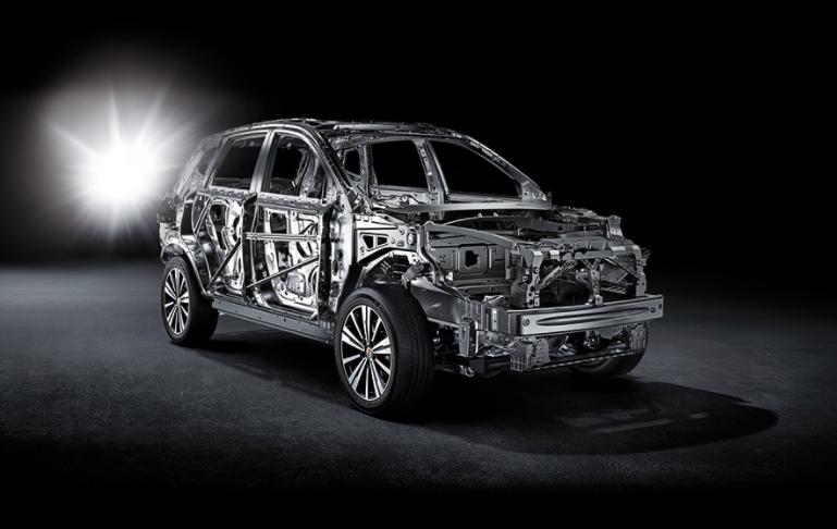 上汽集团第三季度净利润82.5亿元 销售新能源汽车8.6万辆