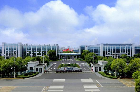 天能股份科创板首发过会 重点发展电动轻型车锂动力ballbet贝博登陆业务